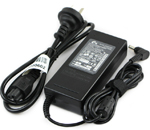 90W Hp Business Notebook nx9600 Adapter